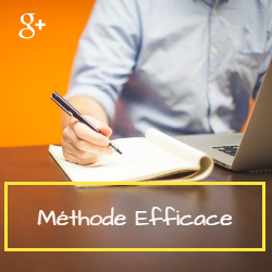 Méthode Efficace