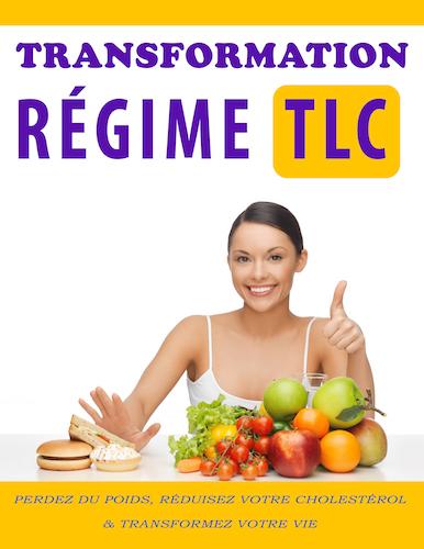 Regime TLC